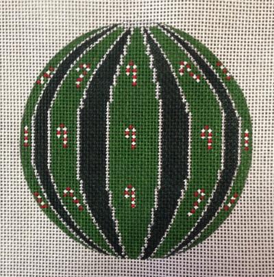 2209 Green Dimensional