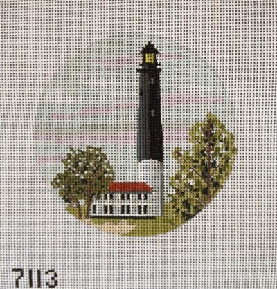 7113 Pensacola Light