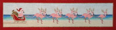 Flamingo Folly cropped