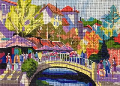 Provence NP