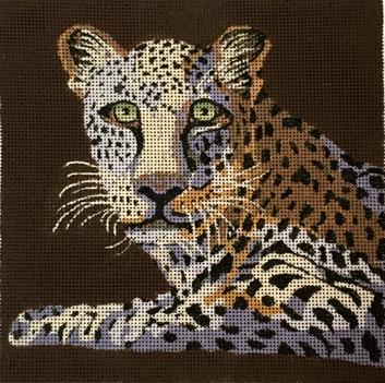 118 Leopard NP