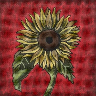 513-sunflower-np