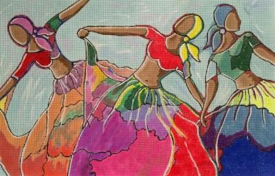 700-three-dancers-np