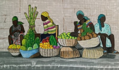 701-women-selling-fruit-np