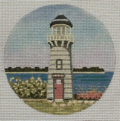 7147-kelleys-island-light-np