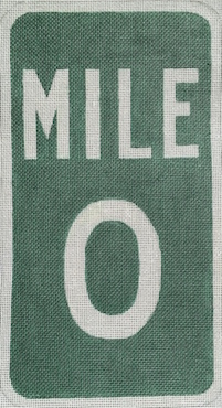 7003-mile-zero-np
