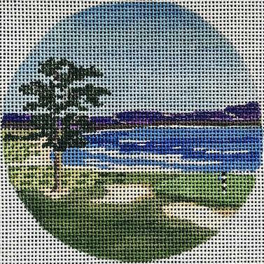 8102-pebble-beach-np