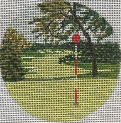 8113 Merion Golf Club NP