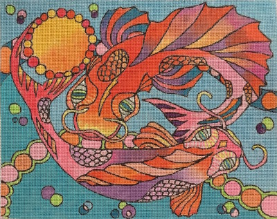 801 Circle Fish NP